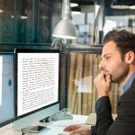 Mistakes You Should Avoid To Deal with Custom Dissertation Writing Services
