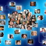 Role of Mutual Intelligibility in Mass Communication