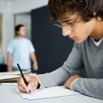 Common Ways To Get Success In Exams