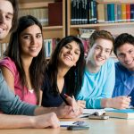 How To Get Custom Essays For Admission From Online Writing Services?